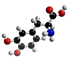 Ингибиторы коррозии металлов – свойства, состав и применение