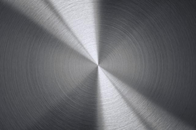 Как очистить алюминий от окисления: эффективные способы