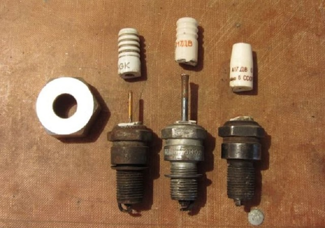 Пескоструйный аппарат: типы, правила выбора и основные параметры устройств