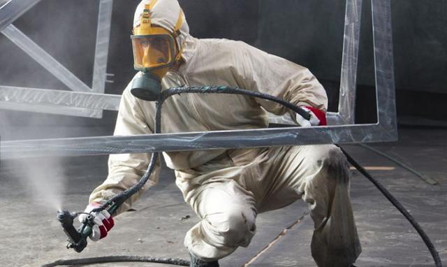 Скорость коррозии металла – классификация, оценка и методы снижения