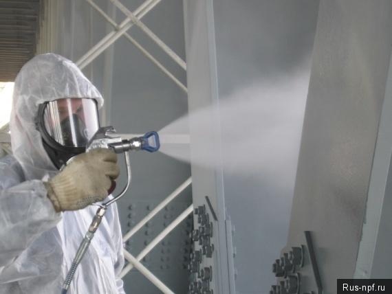 Коррозия алюминия и методы его защиты