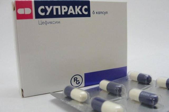 Антибиотики — список лучших антибиотиков для детей и взрослых
