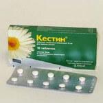 Антигистаминные препараты 2 поколения — список с побочными эффектами и преимуществами, цена, отзывы