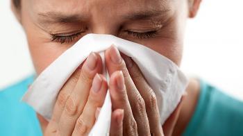Аллегра — таблетки от аллергии — инструкция по применению, цена, отзывы, аналоги