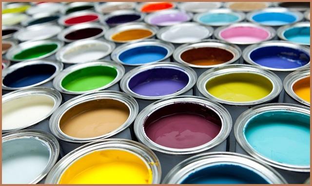 Сколько краски и лака нужно для покраски автомобиля. Проводим расчет расходных материалов.